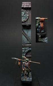scottish_bones_3__sized_l