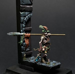 scottish_bones_5__sized_l